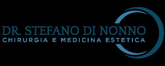 Stefano Di Nonno Chirurgo Estetico Brescia
