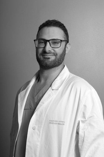 Dottore-Stefano-Di-Nonno