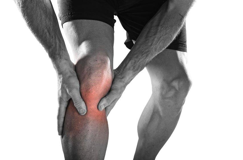 Problema ortopedico risolvibile con Lipogems
