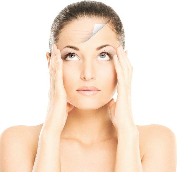 Trattamenti di medicina estetica per corpo e viso